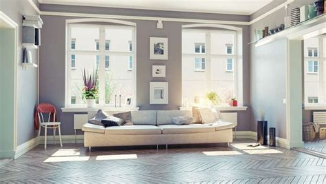 decorar tu casa por primera vez tips para decorar tu casa por primera vez argenprop
