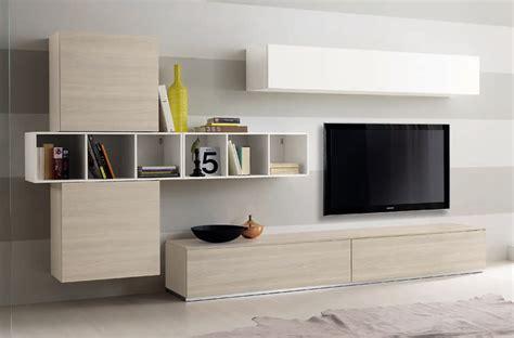azienda di soggiorno san candido parete attrezzata soggiorno moderna il meglio design