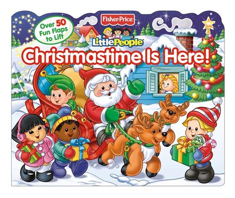 christmas books  toddlers busy toddler