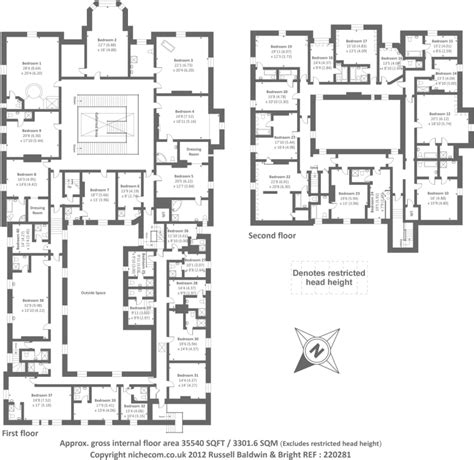 10 Bedroom House Plans by 10 Bedroom House Floor Plans Homes Floor Plans
