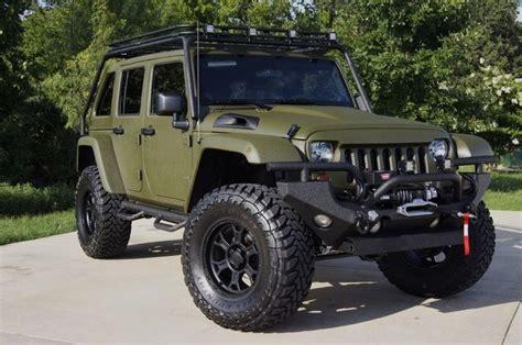 Jeeps 4x4 2012 Jeep Wrangler Unlimited Sport 4x4 Denton