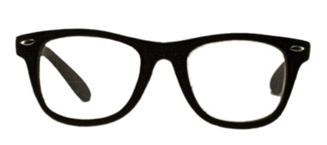 dissecting the different styles of eyewear