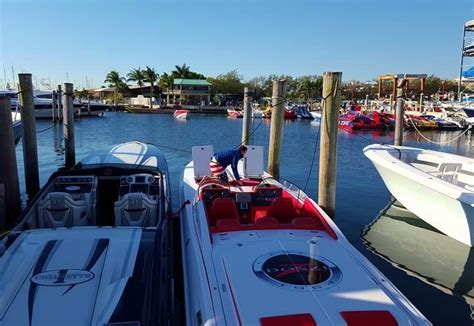fpc miami boat show poker run fpc miami boat show poker run pics offshoreonly