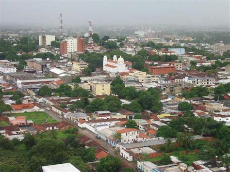 imagenes de guarico venezuela foto de valle de la pascua venezuela