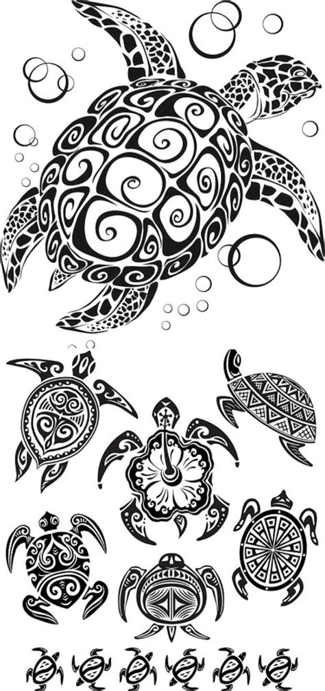 tribal tattoos vorlagen top 40 mandala vorlagen images for tattoos