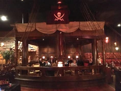 tonga room hurricane bar tiki bar review 29 tonga room and hurricane bar san francisco ca tiki with