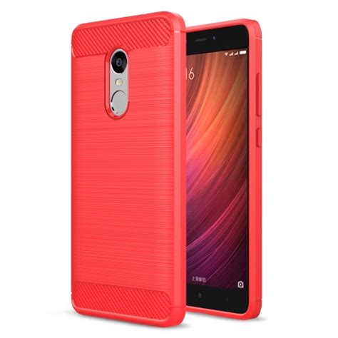 Xiaomi Redmi Note 4 Canvas Diary Goospery Cover Mercury Mi θήκη xiaomi redmi note 4 oem brushed tpu gel πλάτη tpu
