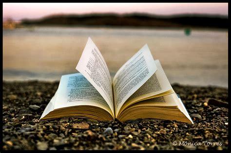 libro las paginas del mar libros n 225 ufragos gt gt en la ciudad escondida gt gt blogs el pa 205 s