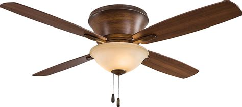 who makes the best ceiling fans best flush mount ceiling fans 2017 buying guide best