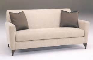 Inexpensive Sleeper Sofa Sleeper Sofas Cheap Sofa Designs Pictures