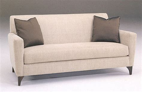 Cheap Sleeper Loveseats sleeper sofas cheap sofa designs pictures