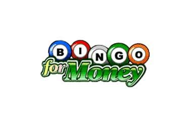 Free Online Bingo Win Money - turkey run tournament at bingo for money