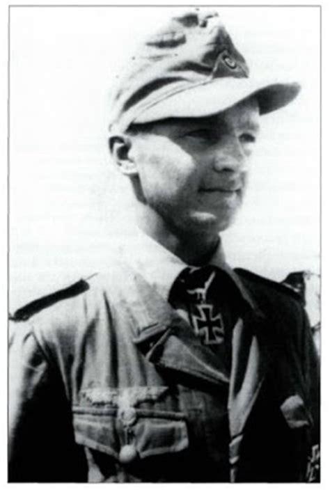 biografi adolf hitler dalam bahasa inggris nazi jerman fakta fakta unik lucu dan menarik tentang