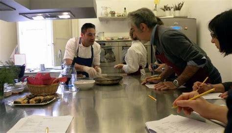 corsi di cucina a catania corso di cucina catania un idea regalo per cucinare