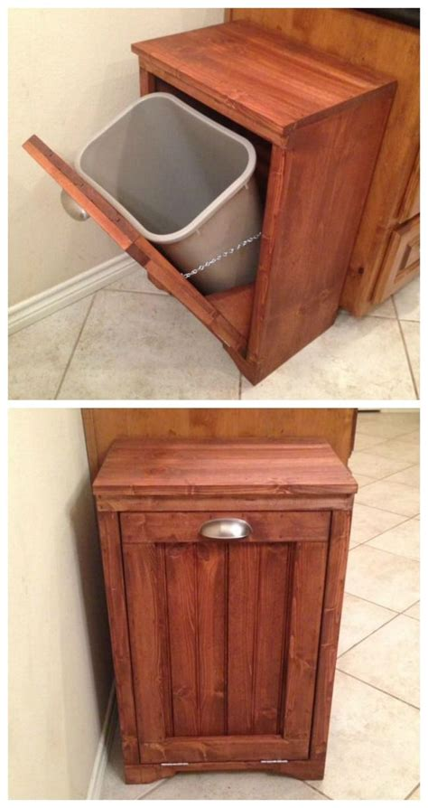 diy wood projects 25 best ideas about woodworking projects on pinterest