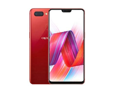 oppo  pro review advantages disadvantages  specifications science