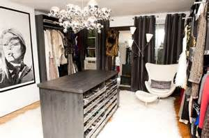pin by tene martin on makeup closet room