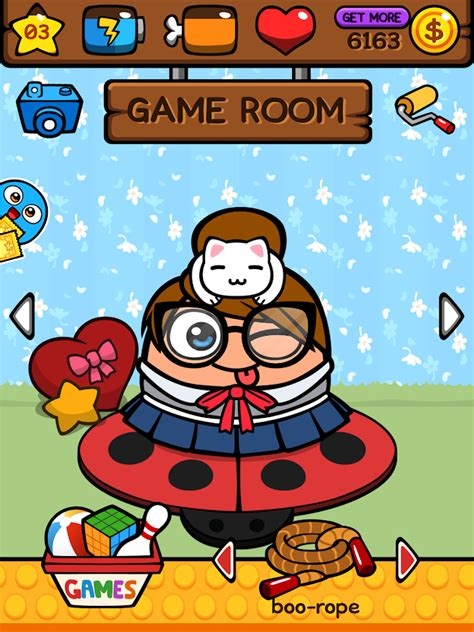 download game android my boo mod my boo your virtual pet game aplicaţii android pe