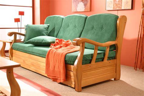 sofas de pino sof 225 s pino r 250 stico muebles macareno