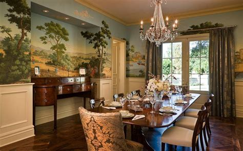 tropical dining room designs  enjoy  view
