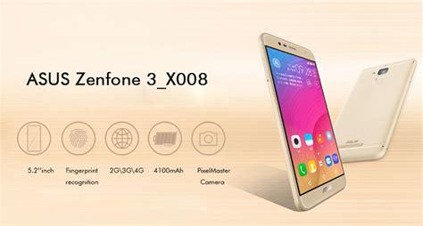 Asus Pegasus Ram 4gb asus zenfone rom mt6737 smartphones 4g ram 32gb pegasus 3 x008 3 gb 5 2 polegadas