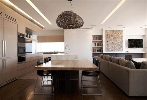 hare klein interior design sydney interior designers sydney home hare klein