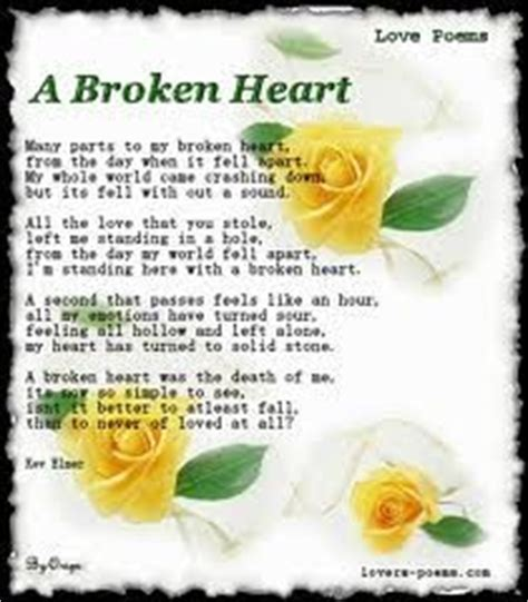 images   loss   dear friends  pinterest  special quotes smile