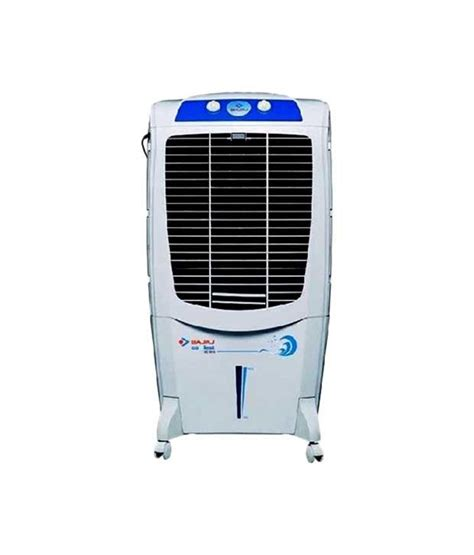 how to make a room cooler bajaj glacier dc 2016 air cooler for large room price in