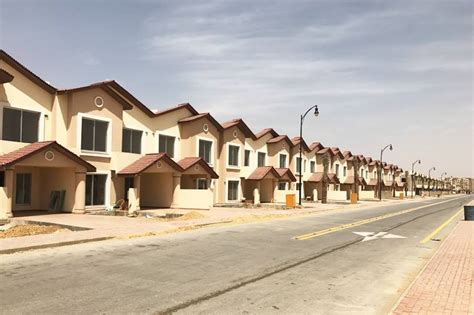 home pictures images bahria town karachi residential plot appartment villas for