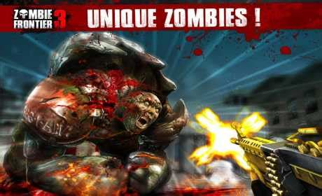 download game android zombie frontier 2 mod apk zombie frontier 3 2 05 apk mod coins gold money android