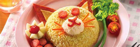 nasi goreng sayur sehat  anak anak gizi lengkap