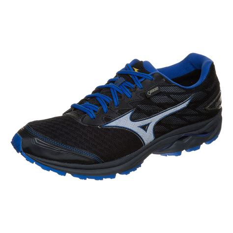 mizuno shoes sports authority 28 images nike running