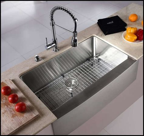 blanco kitchen sink accessories kitchen standard kitchen sink accessories
