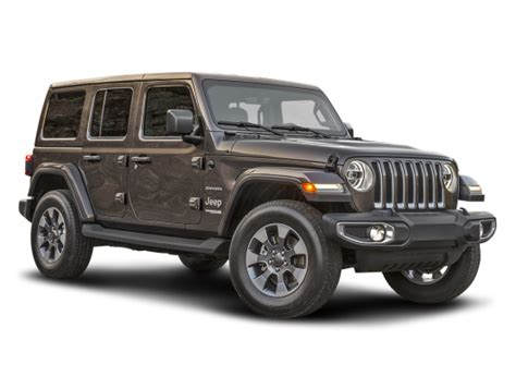 What Year Did 4 Door Jeep Wrangler Come Out Jeep Wrangler Consumer Reports