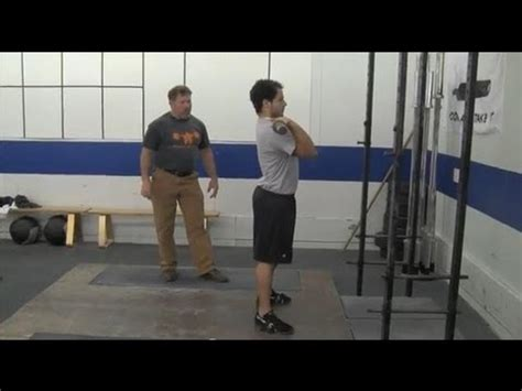 bench press technique rippetoe how to deadlift with mark rippetoe the art of manliness