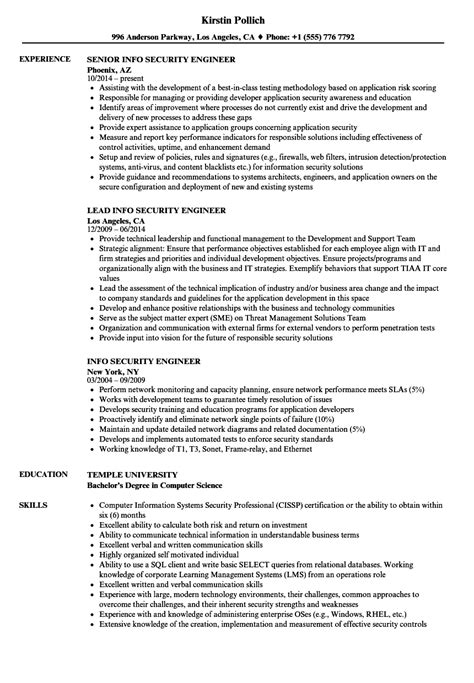 entry level job resume template military bralicious co