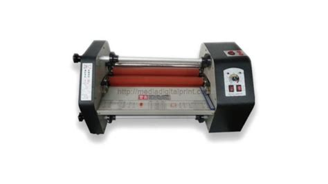 Mesin Laminasi Uv Coating 330 Mm mesin laminating uv ud wijaya supplier mesin cetak