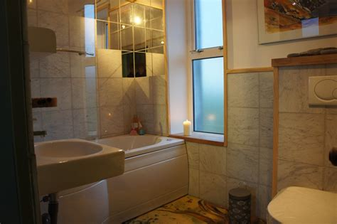 bathroom design northton the bathroom store kettering 28 images rothwell tiles