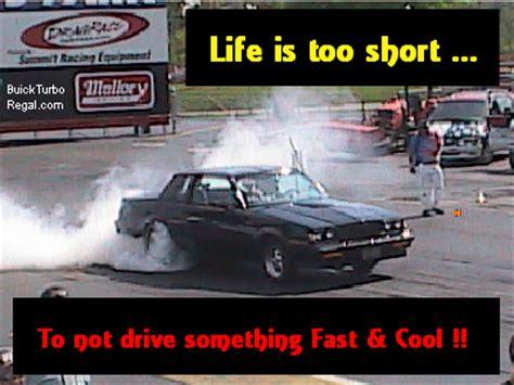 Drag Racing Meme - turbo regal drag racing memes