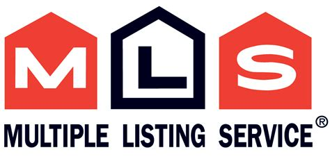 mls house listings mls