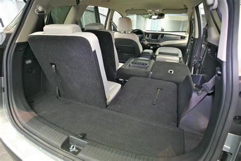 security system 2008 kia carens seat position control kia carens history of model photo gallery and list of modifications