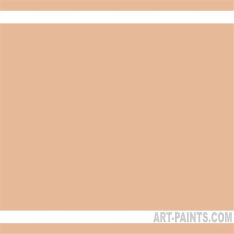beige paint warm beige ceramic ceramic paints k939 warm beige