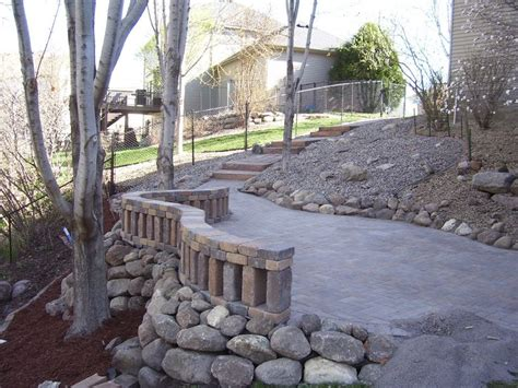 Landscape Rock Plymouth Mn 17 Best Images About Paths And Stepping Stones On