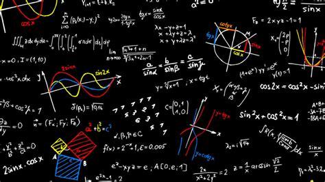 imagenes matematicas de amor 7 hechos curiosos acerca de las matem 225 ticas