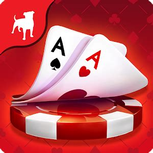 My House 3d Home Design Free Zynga Poker Texas Holdem Android Apps On Google Play
