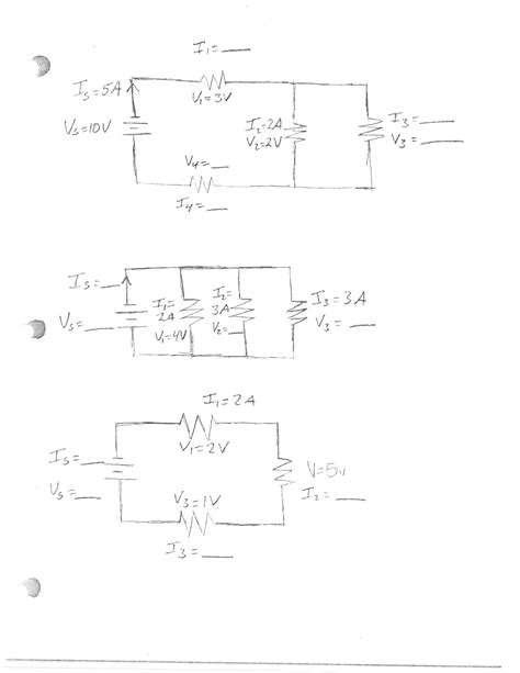 drawing circuit diagrams grade 9 circuit and schematics