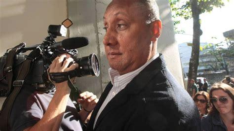 tenente coronel acusado de incitar greve da pm 233 solto tenente coronel disse que seria um favor matar ju 237 za