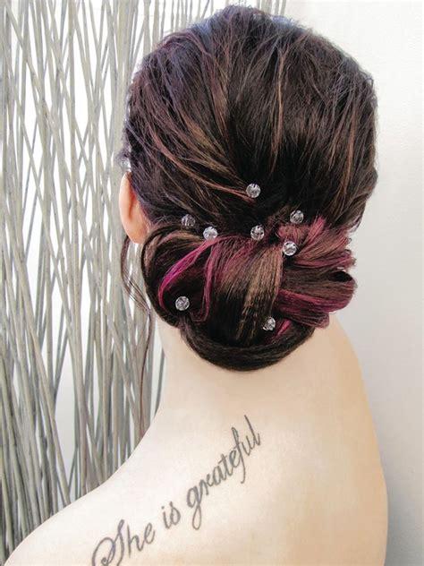 hair and makeup winnipeg wedding hair winnipeg gallery wedding hair winnipeg hair salon