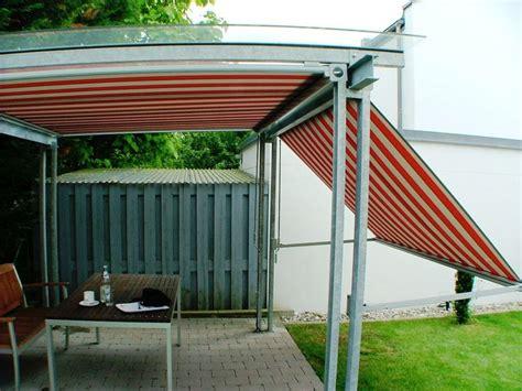 balkon markise senkrecht die 25 besten ideen zu senkrechtmarkise auf