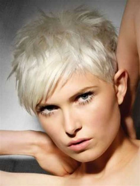tinkerbell pixie hairstyle 335 best images about bowl haircuts on pinterest short